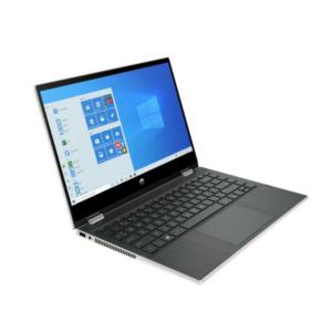 HP Pav x360 15-dq1013nia