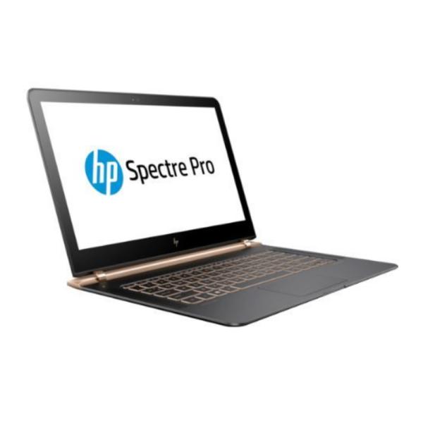 HP SPECTRE PRO 13 G1 X2F00EA#U U