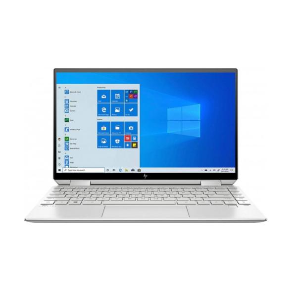 HP SPECTRE X360 CONVERTIBLE 13- AW0003DX 2V874UA# ABA 10Th Gen Intel Corei5,1.1GHz,256GB SSD, 8GB RAM, 13.3_ Windows 10 Home