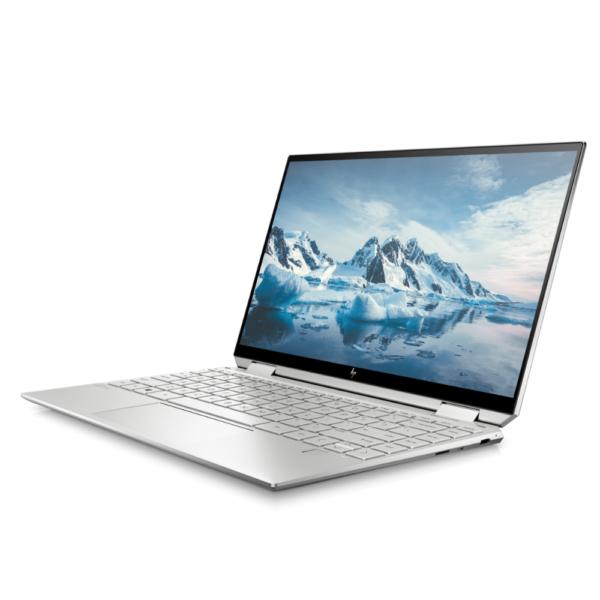 HP SPECTRE X360 CONVERTIBLE 13- AW0013DX 7PS58UA#A A Intel Corei7,1.3GHz,512GB SSD+32GB, 8GB RAM, 13.3_