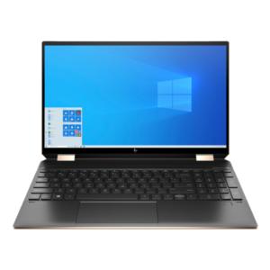 HP Spectre X360 - 15t 512 GB/16GB