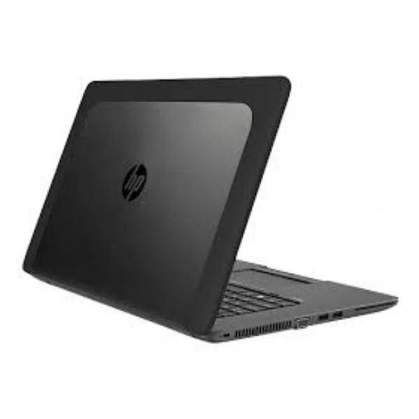 OMEN BY HP 15 Intel® Core™ i7-10750H 1 TB SSD, 16GB RAM, Windows 10 (240H8EA)
