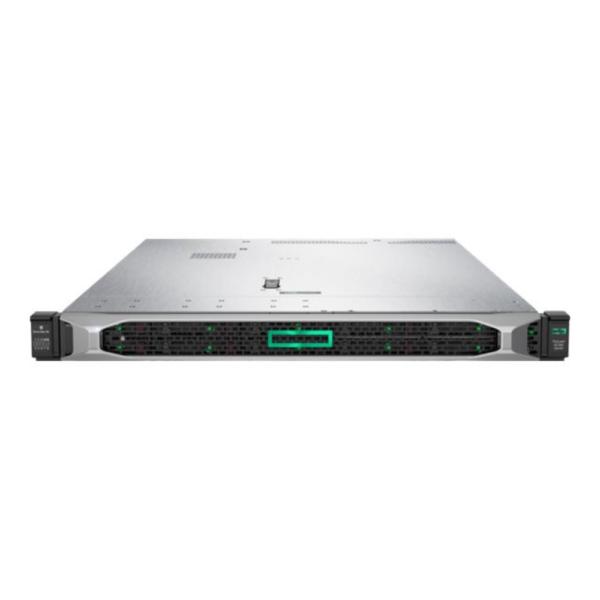 HPE ProLiant DL360 Gen10 P19776-B21