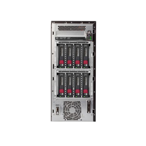 HPE ProLiant ML110 Gen10 Solution – Server (P03687-S01)