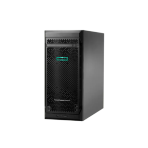 HPE ProLiant ML110 Gen10 Solution – Server (P03687-S01)
