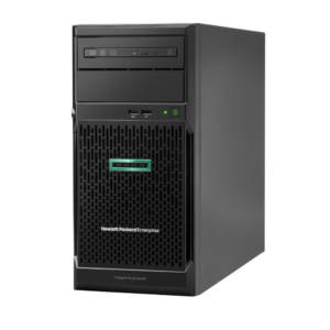 HPE ProLiant ML30 Gen10 Performance Server(P06789-S01