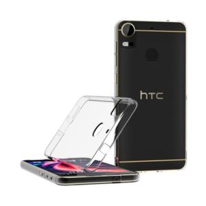 HTC DESIRE 10 PRO POUCH
