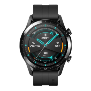 HUAWEI GT 2 46MM WATCH BLACK
