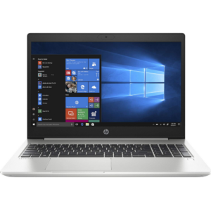 Hp 450 G7 INTEL CORE I5 1TB HDD 8GB RAM 2GB GRAPHICS WIN 10