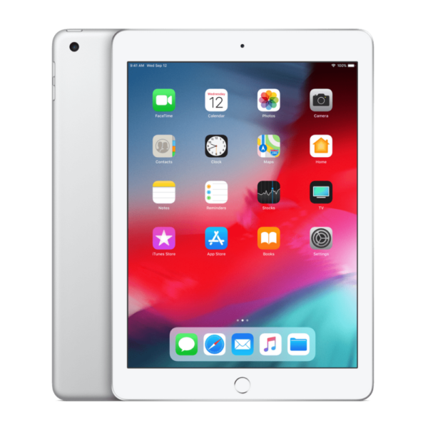 IPAD AIR 4 64GB WIFI ONLY