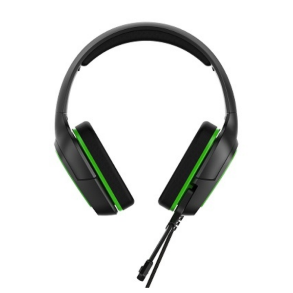 IPEGA GAMING HEADSET PG-R006G