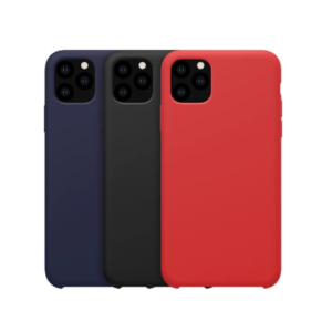 IPHONE 11 PRO MAX FLEX CASE