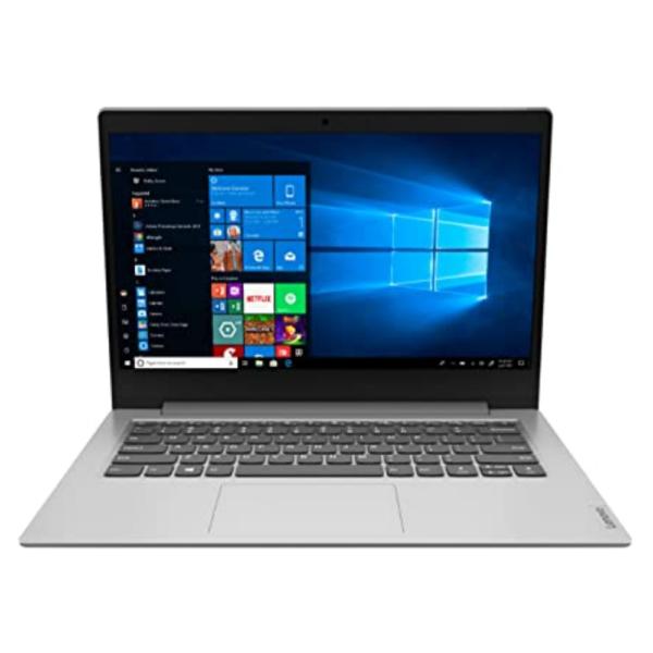 LENOVO THINKBOOK 14S1WL | 4.6GHz | AMD Radeon 540X | 256GB SSD | 8 GB RAM | Windows 10 Home.