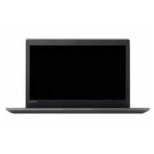 LENOVO 310 14IK   2.50GHz   Intel Graphics   1TB HDD   4 GB RAM   Windows 10 Home.