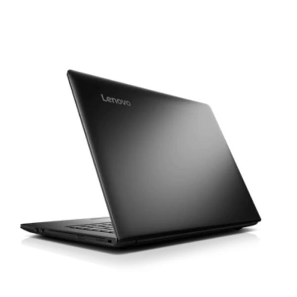 LENOVO 310 14IK | 2.50GHz | Intel Graphics | 1TB HDD | 4 GB RAM | Windows 10 Home.