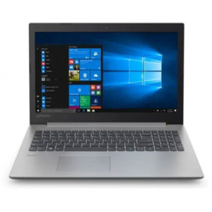 LENOVO IDEAPAD INTEL CORE I3 1TB HDD 8GB RAM WIN 10