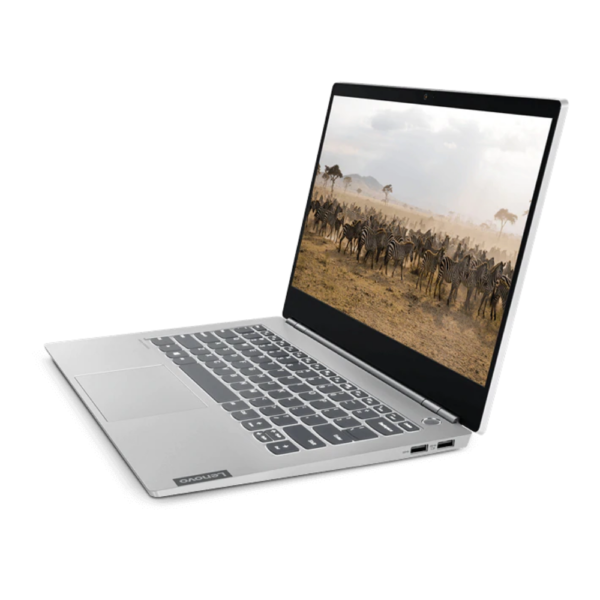 LENOVO THINKBOOK 13S, I5 | 4.2GHz | Intel UHD Graphics | 256GB SSD | 4 GB RAM | Windows 10 Home.