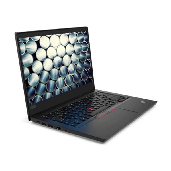 LENOVO THINKPAD E14 | Intel Core i3-10110U 10th Gen | 1TB HDD | 4 GB RAM | Windows 10 Home.
