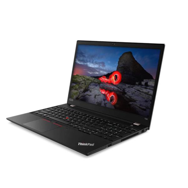 LENOVO THINKPAD T490S | 4.8GHz | Integrated Intel UHD Graphics | 256GB PCIe SSD | 8 GB RAM | Windows 10 pro