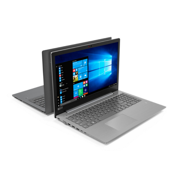 LENOVO V330-15IKB | 1.6GHz | Intel UHD 620 Graphics | 500GB HDD | 4 GB RAM | Windows 10 Home.