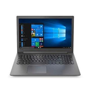 Lenovo Ideapad 130-15IKB   2.3GHz   1TB HDD   4GB RAM   Windows 10 Home.