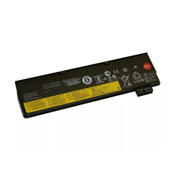 Lenovo ThinkPad T14 20t1s2ca00 battery