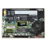 Lenovo ThinkPad T14 20t1s2ca00 motherboard