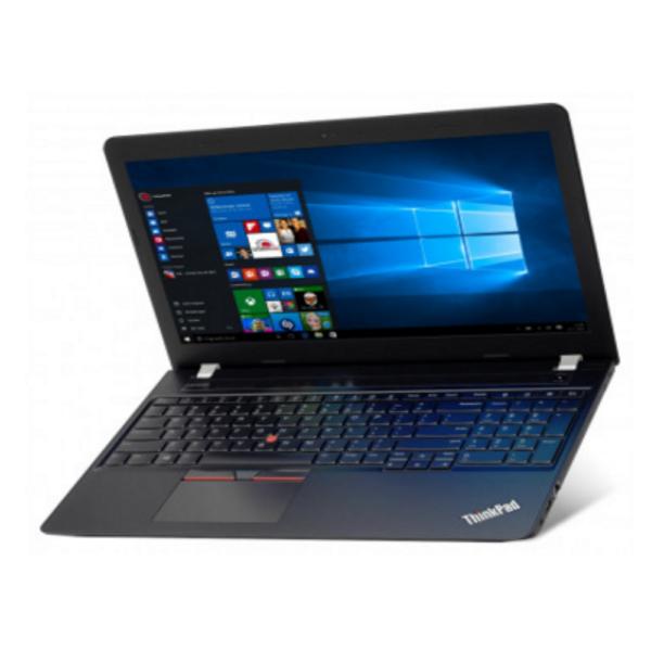 Lenovo Thinkpad E570 | 2.0GHz | Intel HD Graphics 520 | 500GB HDD | 4 GB RAM | Windows 10 Home.