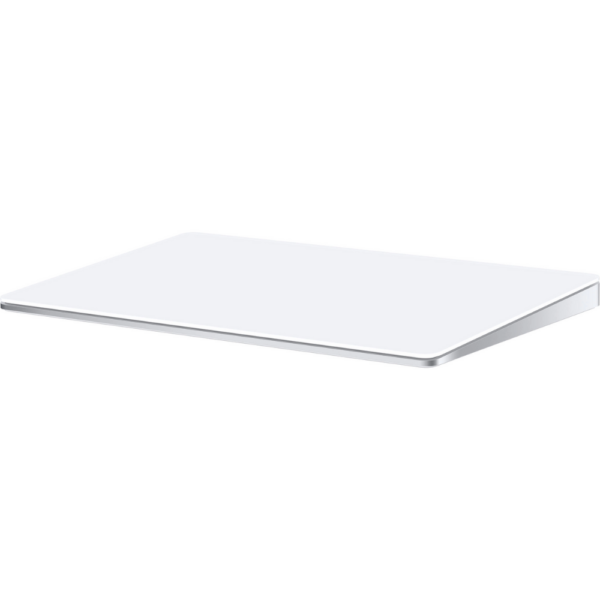 MAGIC TRACK PAD 2-SILVER