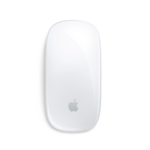 MAGICMOUSE 2-SILVER