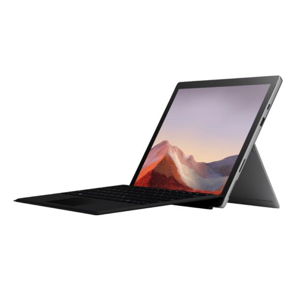Microsoft Surface Pro i7 | Intel® Core™ i7 10TH GEN | 1TB SSD | 16GB RAM | Windows 10. (DWNON0001)