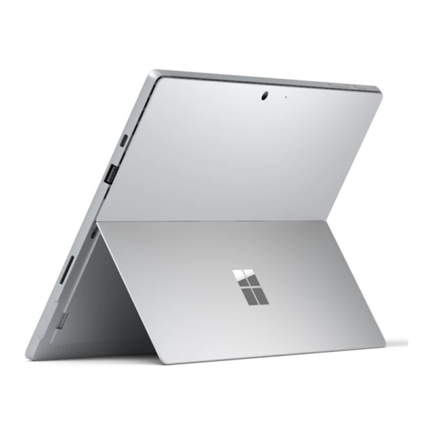 MICROSOFT SURFACE BOOK PRO 7 | 12.3 inches LCD Convertible Tablet | 128GB SSD | 8GB RAM | Windows 10. (DWNON0158)