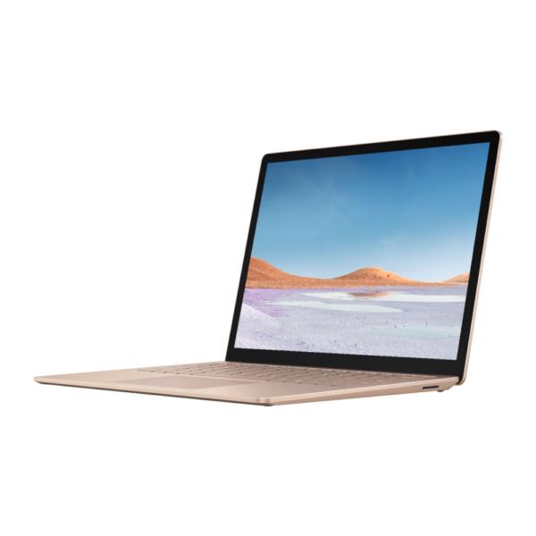 Microsoft Surface Laptop 3   Intel® Core™ i7-1065G7   1TB SSD   8GB RAM   Windows 10. (DWNON0231)