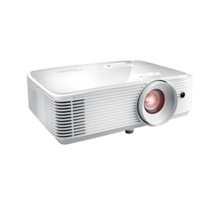 Optoma WU336 WUXGA 3400 ANSI Lumens Business & Education Projector