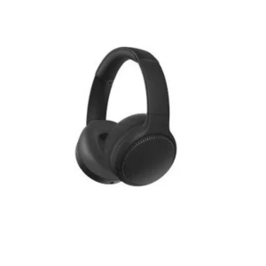 R2-DEEPBASS WIRELESS HEADSET