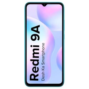 REDMI 9A 2_32