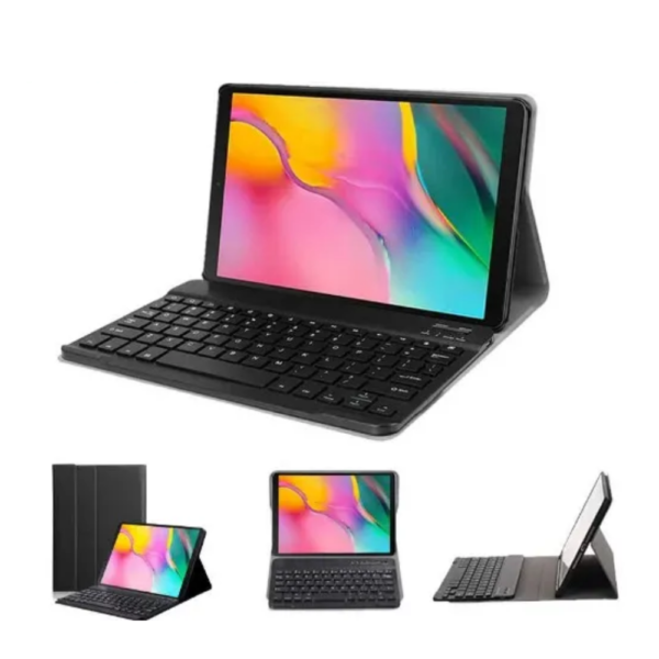 SMART KEYBORD FOR TAB S5E 10.5 T720/T725