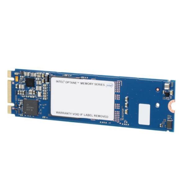 16GB SSD OPTANE MEMORY M2 MEMORY