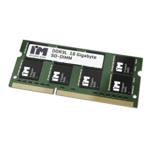 32GB LAPTOP RAM