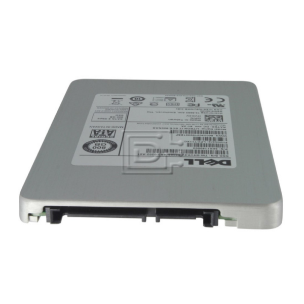 800GB SSD INT HDD LITEON 2.5
