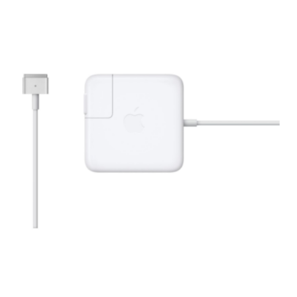 APPLE MacBook air 13.3″ MWP52B/A Replacement Charger