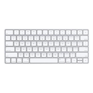 APPLE MAGIC KEYBOARD MLA22B/A