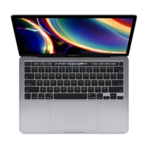 APPLE MacBook Pro 13.3_ (2020)
