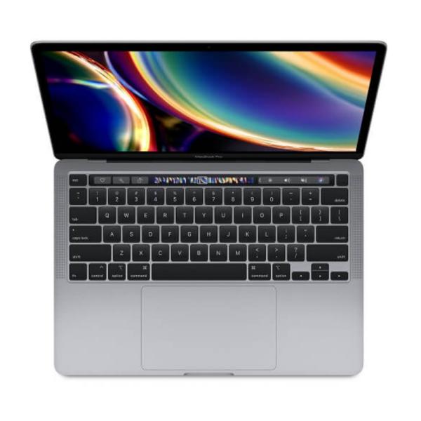 APPLE MacBook Pro 13.3_ (2020)