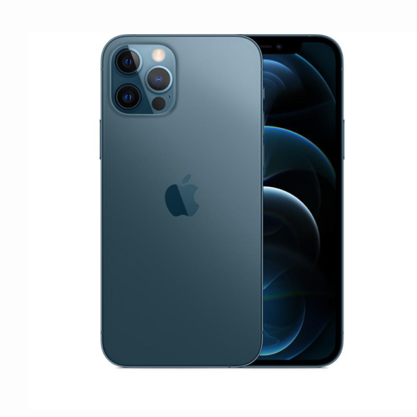 "APPLE iPHONE 12 MINI BLACK 5,4"" Super Retina OLED Apple A14 Boinic Chip 4GB RAM 64GB ROM iOS 14"