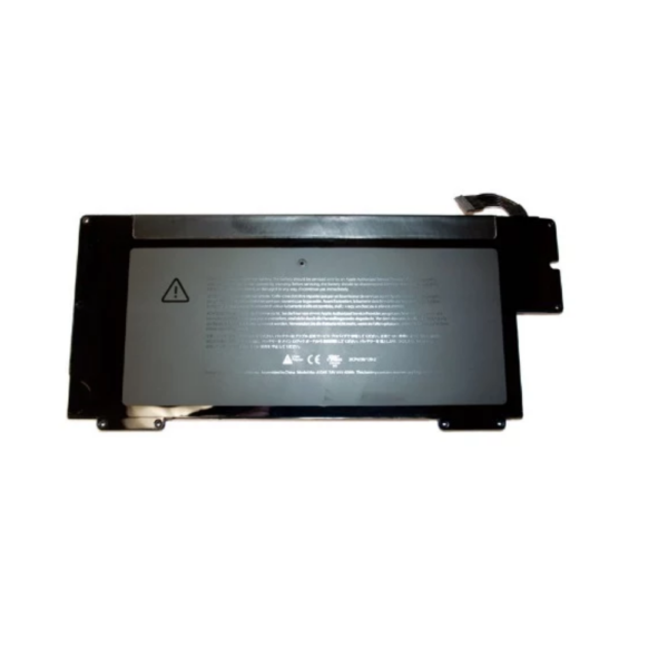 Apple 13 MacBook Air MWTL2LL/A replacement battery