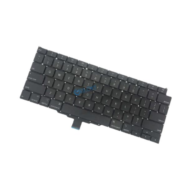 Apple 13 MacBook Air MWTL2LL/A replacement keyboard