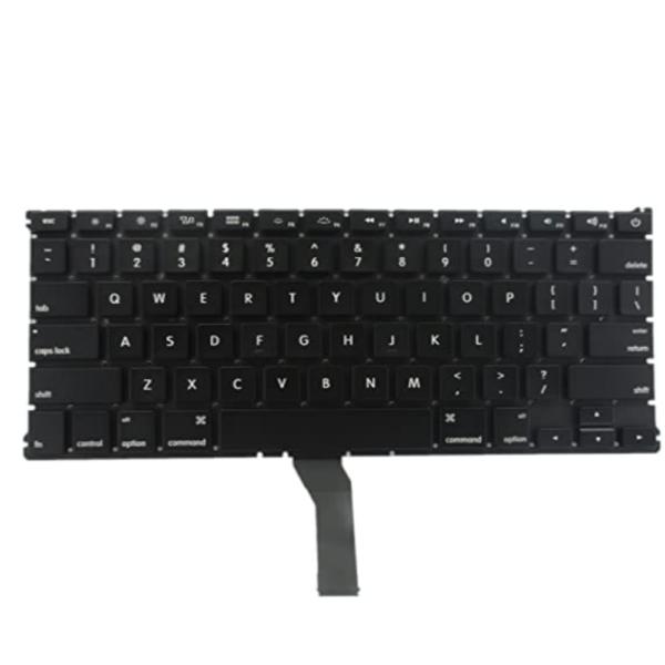 Apple MacBook Air 13.3 MVH22 replacement keyboardApple MacBook Air 13.3 MVH22 replacement keyboard