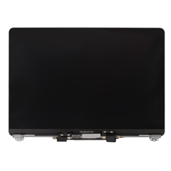Apple 13.3-Inch MacBook Air with Retina Display MWTL2LL/A screen replacement