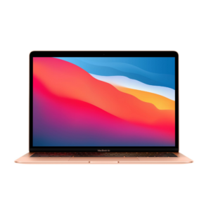 Apple Macbook Air 2020 13-Inch LED-backlit display with IPS technology Intel Core i5 Quad - Core 1.1GHz Turbo Boost up to 3.5GHz 8GB RAM 512GB SSD Intel Iris Plus Graphics MacOS 10.15 Catalina Space Grey